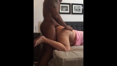 Interracial Video from my Private Collection – 29 min. HD Video!