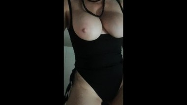 Patty splendida tettona milf di varese
